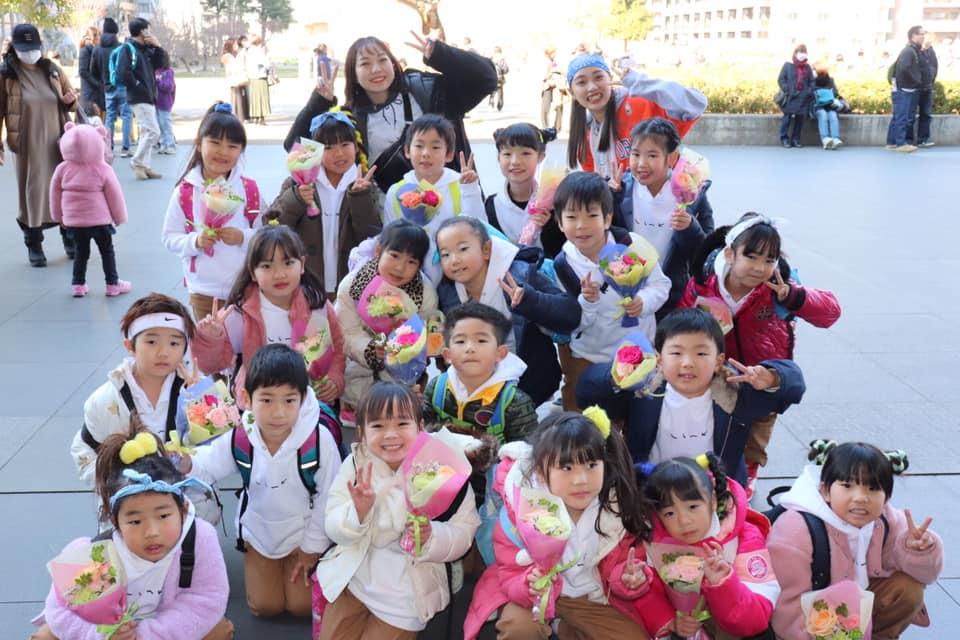 STUDIOLink|土浦市・つくば市ダンススクールスタジオリンク